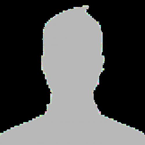 no_profile_male